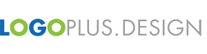 Logoplus Logo